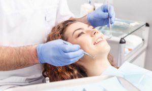 Endodontics, Willow Point Dental Clinic | Campbell River, BC V9W 1C1, Canada